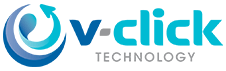 V-Click Technology Limited Logo